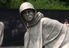 Korean War Memorial 5.JPG