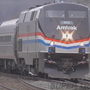 Amtrak solar eclipse special sells out quickly