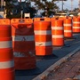 Highway 169 resurfacing project begins Sept. 5, expected to have major impact on traffic
