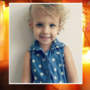 Neighbors blame DCF for death of 3-year-old Okaloosa County girl