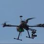 Drones and hunting: Some states take aggressive stance but so far no rules in Oklahoma