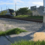 Pedestrian hit by train in Lake Worth