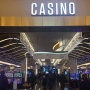 Photo Gallery: ABC7 gets a first look at the MGM National Harbor luxury gaming resort