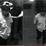 Asheville police seek suspect accused of stealing purse from music venue