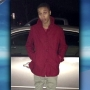 Family claims rap video proves teenager did not commit Wheaton Mall double murder