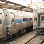 Safety concerns rise after rash of Amtrak train incidents