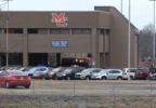 Marshall County HS Scene 4.PNG