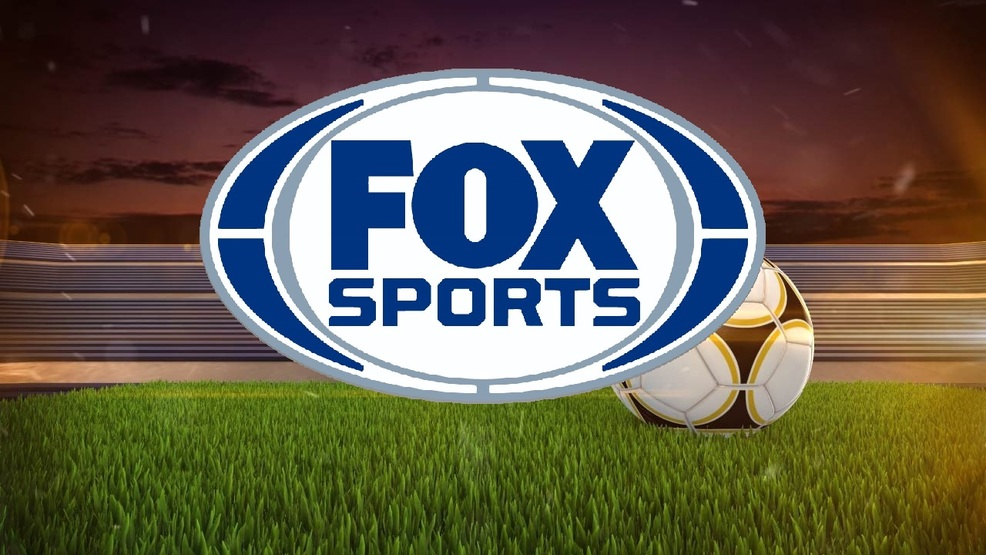 Soccer background WITH FOX SPORTS LOGO        (MGN).jpg