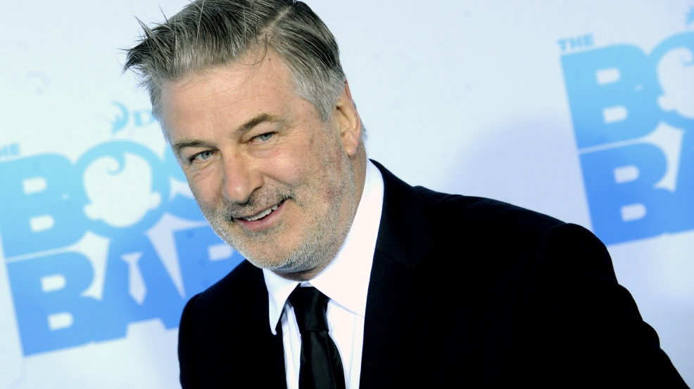 Alec Baldwin defends Kendall Jenner over Pepsi ad controversy