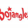 New Bojangles' coming to Mobile, AL