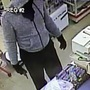 Money taken during Dawson Family Dollar armed robbery