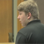 Kennewick teen charged with raping a child at his mom's daycare asks for trial delay