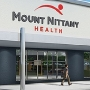 New Mount Nittany Health practice opens in Philipsburg