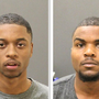 2 charged in Greektown assault, suspected in other robbery/assaults