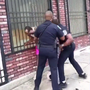 'JUST PLAIN WRONG' | Man who recorded police beating speaks out