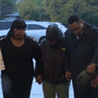 Mother arraigned on felony child abuse after fatal crash with no car seats