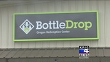 BottleDrop Center aims to make recycling in Roseburg easier