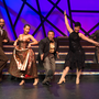 Take a trip through the jazz age