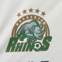 BREAKING: City Wants Rhinos Out