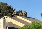 westwind apartment fire3.jpg