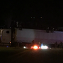 UPDATE: 86 undocumented immigrants found inside tractor-trailer in Willacy County