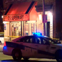 1 dead, 2 injured in shooting at SW Baltimore convenience store