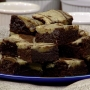 Idaho middle school student accused of distributing brownie-laced brownies