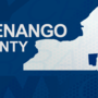 Early morning fire kills 2 children, mother in Chenango Co.
