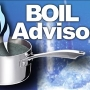 Boil water advisory in place for Southern Avenue in Kalamazoo