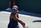 Stephens advances to final; Kerber retires with illness (4).JPG