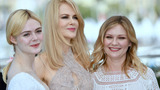 70th annual Cannes Film Festival