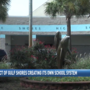 Impact of Gulf Shores creating new school system