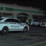 Police looking for man who robbed midtown Dollar Tree