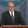 McMaster says what Trump shared with Russian official was 'wholly appropriate'