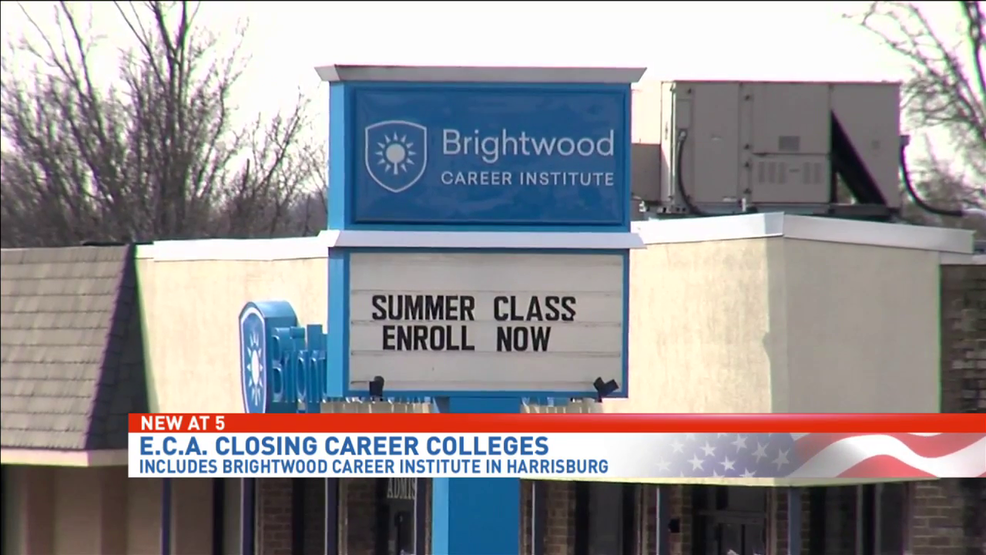 Regis college for working adults