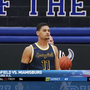 Springfield holds off Miamisburg