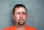 Two arrested in domestic battery in Willisville, IL (Craig Whittington (source - Perry County Sheriff's Office).jpg