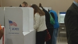 Ada elections officials, feds on guard for voter fraud