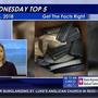 Top headlines: Wednesday, March 14