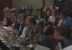 850 people attended the banquet (WLOS Staff).jpg