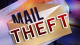More mail thieves arrested in Craven County