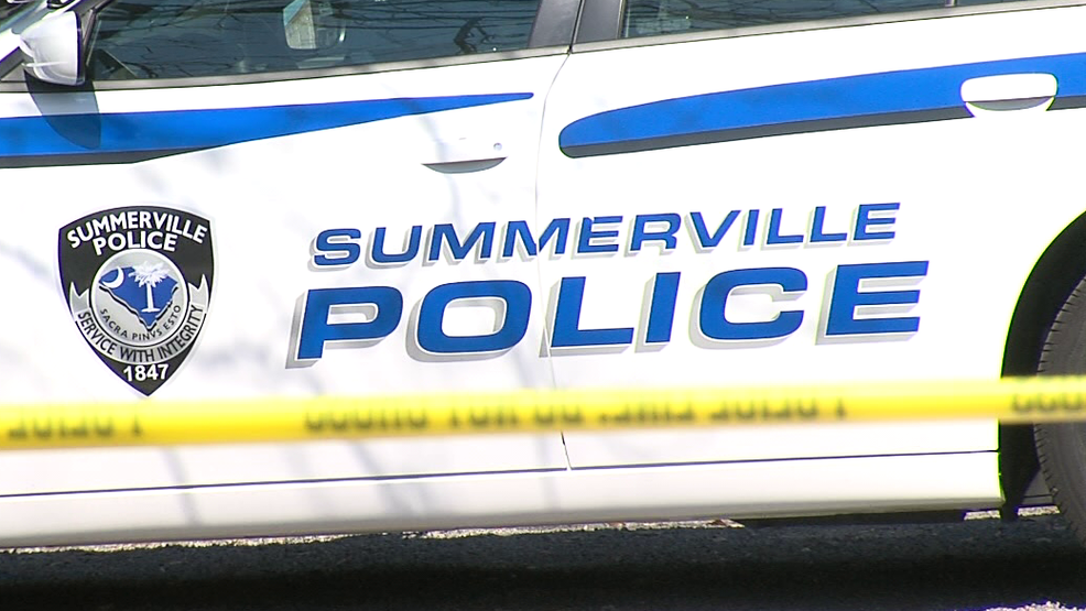 Summerville Police.png