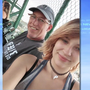 W. Mich. family looking for missing teen