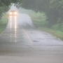 Driving into standing water puts you, first responders at risk: Turn around, don't drown