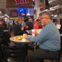 Cross Street Market's Big Jim's Deli to shut its doors after 40 years