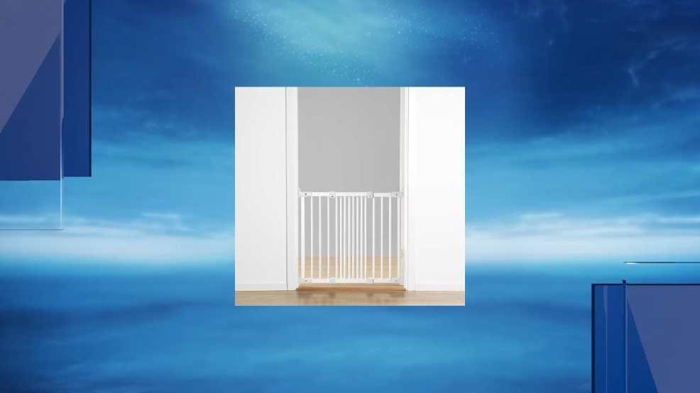 Ikea Recalls Safety Gates Extensions Wjar