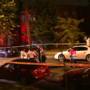 Quadruple-shooting in D.C. leaves 2 men and 2 women in the hospital, police say