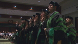 Medical College of Wisconsin Green Bay graduates first class